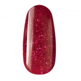 275 Dekor Gel (Red Diamond) - 3ml